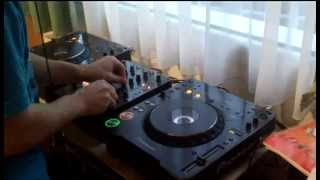 Download Dj R.R. (2013.02.23) dubstep mix MP3 song and Music Video