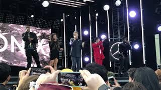 Pentatonix, Bohemian Rhapsody, Jimmy Kimmel Live!