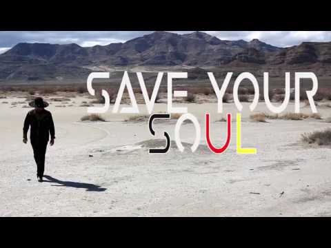 Save Your Soul ($.Y$) feat. BLACKKISS