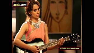 Aaja Meri Jaan | Hindi Video Song | I Love New Year | Sunny Deol