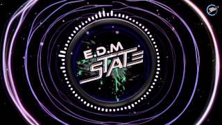 Gareth Emery - U ft Bo Bruce Bryan Kearney Remix