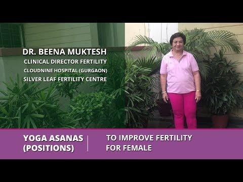 yoga-asanas-(positions)-to-improve-fertility-for-female