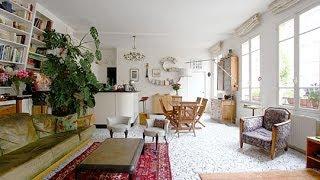 A vendre joli loft sur belle cour fleurie à Bastille Mp3