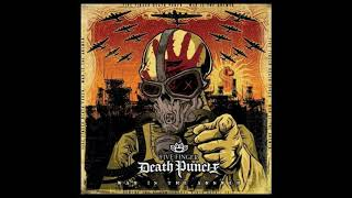 Five Finger Death Punch Far From Home