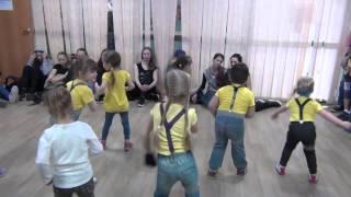 Детские танцы в Челябинске. Школа танцев Study-on, Челябинск(Детские танцы в Челябинске, Study-on. Видео-визитка на 9-ом дне рождении школы танцев Study-on. Школа танцев Study-on,..., 2016-03-23T06:30:04.000Z)