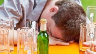 Алкогольное отравление. Как избавиться от похмелья? Похмельный синдром.(ОБРАЩАЙТЕСЬ ☎ - ✓ ВКонтакте: http://vk.com/biomedis1 ✓ Oдноклассники: http://ok.ru/biomedis1 ✓ Skype: perfect-health Алкогольное..., 2015-10-31T10:02:09.000Z)