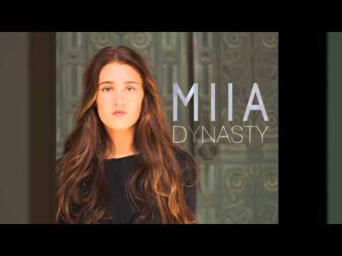 Dynasty (Official Audio) | MIIA | Position Music
