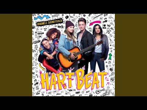 Hart Beat (Acoustic Version)