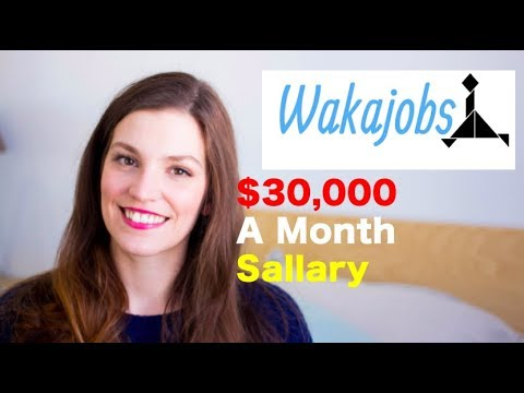 Top 10 Highest Paying Jobs in USA – 2018