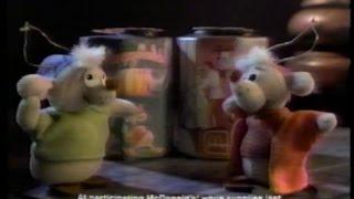 80 s commercials vol 480
