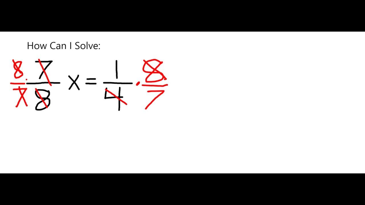 Solve 78 X 14 Youtube