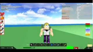 ROBLOX GLITCH FOR ACCOUNT HACKING AND FREE STUFF!