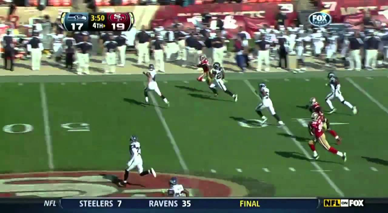 49ers seahawks line www mysportsbook com
