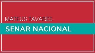 Dia do Cliente | Mateus Tavares, SENAR  - DOT digital group