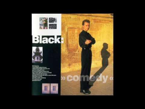 Black - The Big One