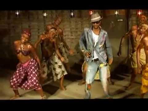 Download Dmx Aaliyah Halili Zaho Cheb Mami MP3, MKV, MP4