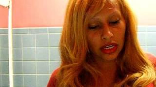 Free Revlon Mascara Thumbnail