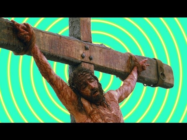 Perché milioni di cattolici ancora credono che Gesù sia risorto? 2