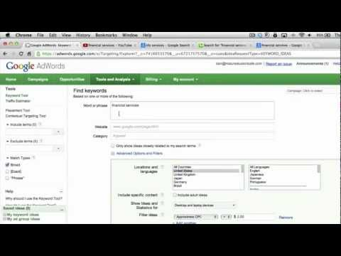 Free Web Conferencing - EP2 from YouTube · Duration:  3 minutes 6 seconds