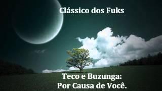 Clássico dos Funks - MC