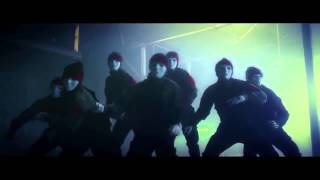 Step Up 6   Official Trailer 2016