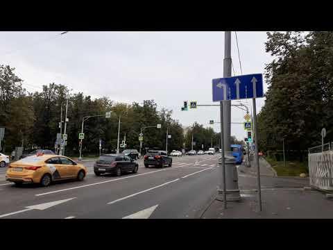 Клевермед в Москве по адресу улица Свободы, 99к1 — телефон ...