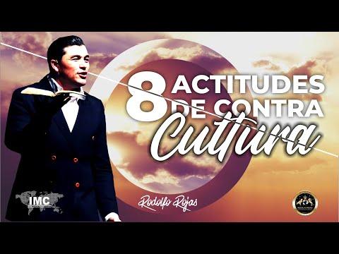Querer más no es malo | Audio corto | Andrés Londoño from YouTube · Duration:  3 minutes 48 seconds