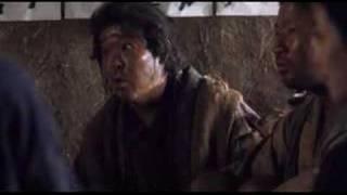 Hana Yori Mo Naho (Flower) trailer