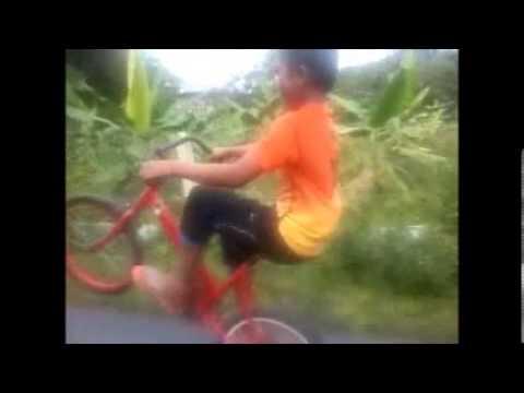 pacak basikal club (terengganu)