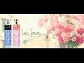 Perfumes mas vendidos de Mujer | Comprar Saphir