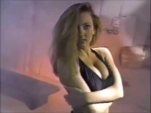Beulah mcgillicutty porn