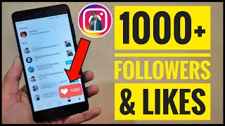 How To Increase Instagram Followers And Likes 2020 | Instagram Likes 2020 | Instagram Followers 2020