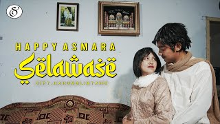 Download lagu Happy Asmara - Selawase (Official Music Video)