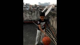 Birla High boy has country capitals on fingertips