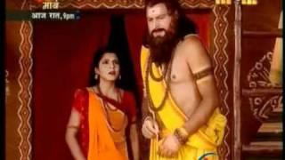 Sagar Films - Wikipedia