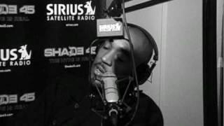 Ex-bad Boy Artist Mark Curry Talks About Diddy (1/3)