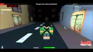 Roblox Bloody Mary Cómo Finsih The Game