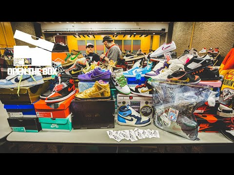 inside-the-lmtd-day-sneaker-event-at-rutgers-university-|-open-the-box