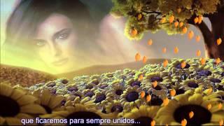 Heartbeat - Shankar Ehsaan Loy - Instrumental - Janisvaldo