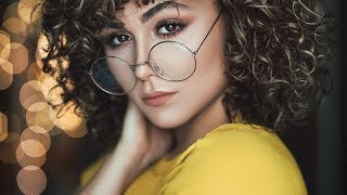 Best EDM Electro House Mix 2019 Party Club Music Mix Festival Popular Dance Songs #7