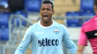 Lazio-Chievo 5-1 Highlights • Sky Sport HD (2017/18)