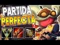 👍 PARTIDA PERFECTA CON CORKI MID Y CAMILLE ACM1PT | League of Legends | Drake Rajanj