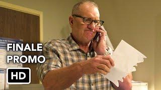 "Modern Family 7x22 Promo ""Double Click"" (HD) Season Finale"