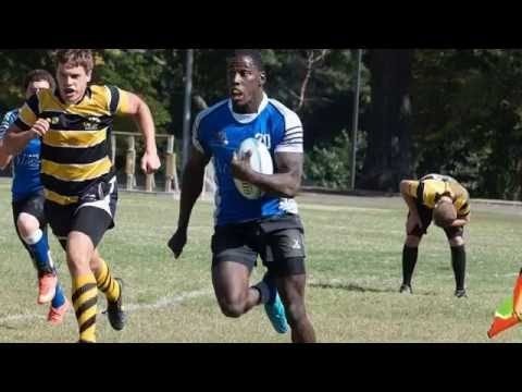 7 Things You Didn't Know About University of Memphis Rugby