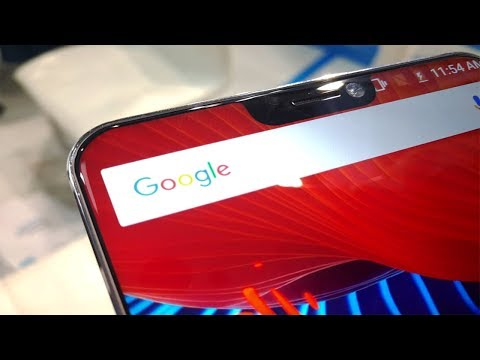 Top 10 BEST NEW PHONES LAUNCHED IN 2018