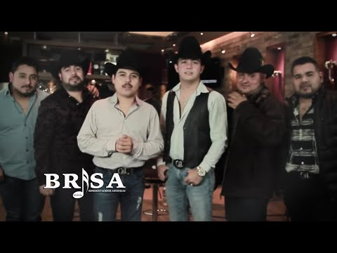 Carlos y José Jr. (Ensayo Dedicado A Don Orfil Rivera)