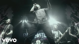 Betontod - Mein letzter Tag (Live Video)