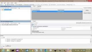 SQL Server Migration Assistant for Access Demo