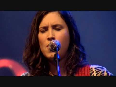 Missy Higgins - If I Could Start Today Again (Paul Kelly Tribute)