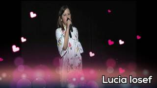 Lucia Iosef(  lb  straina)- KRONSTADT MASTER FEST 2017